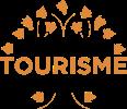Gevrey Chambertin Tourisme