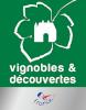 Vignobles et Découvertes Bourgogne
